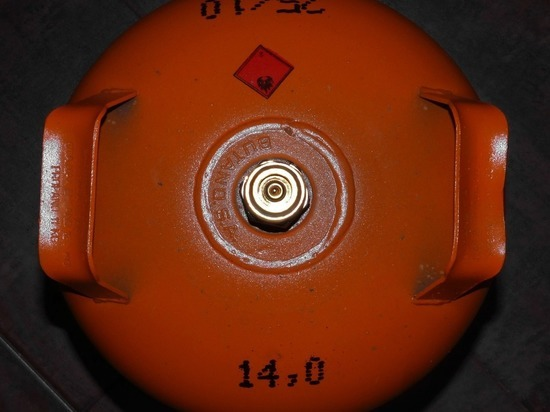 6b55acef0f5b5d2aea44d407b7707038