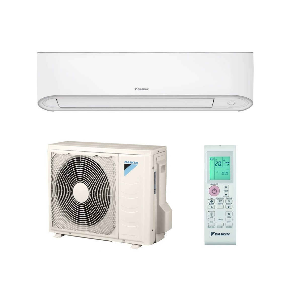 kondicioner-daikin-ftxk60aw-1